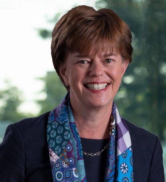 Jane Rowe profile photo