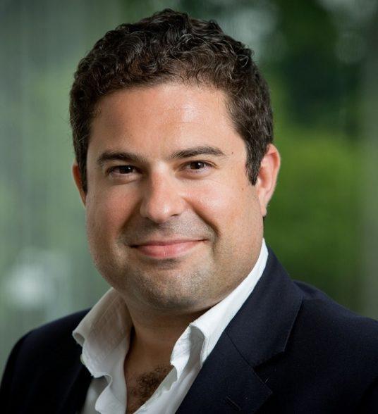 Matt Ridsdale profile photo